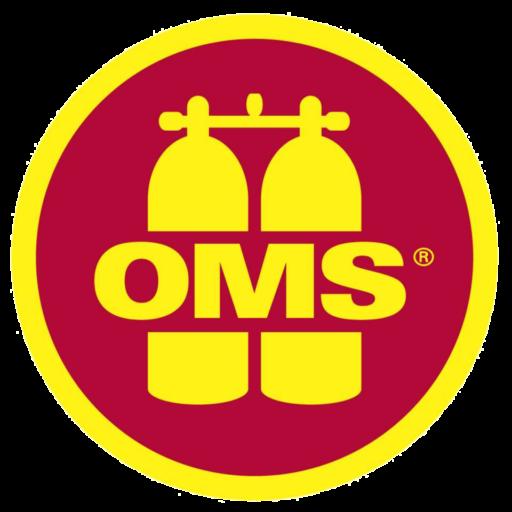 omsdive.cz