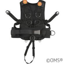 IQ Traveler Backpack