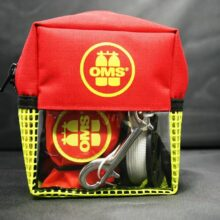 Safety Sets