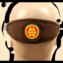 Pásek na masku Slap-Strap