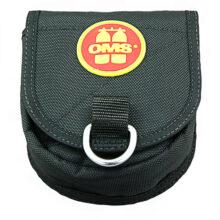 Kapsa Trim Weight Pocket